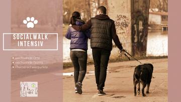 Socialwalk