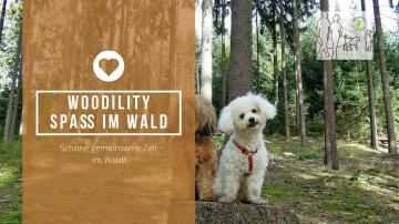 Woodility